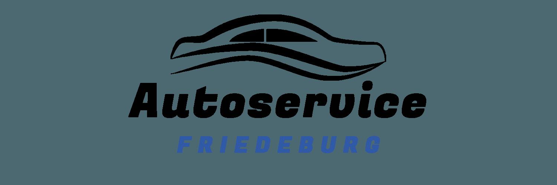 Autoservice Friedeburg